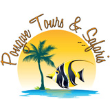 Pongwe tours and safari in Zanzibar